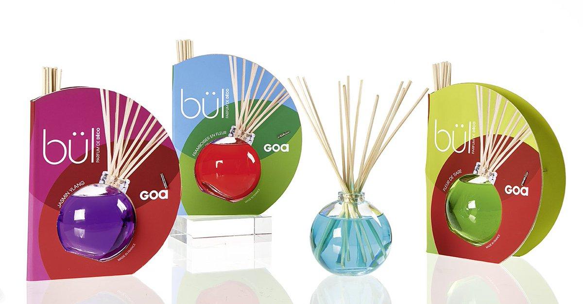 difuzer, sviečka, goa, goaparfums, interiérový parfém, vôňa do bytu, darček